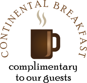 continental-breakfast3