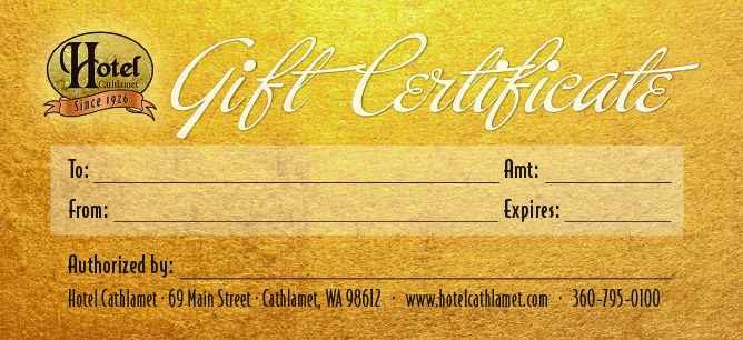 gift-certificate-back